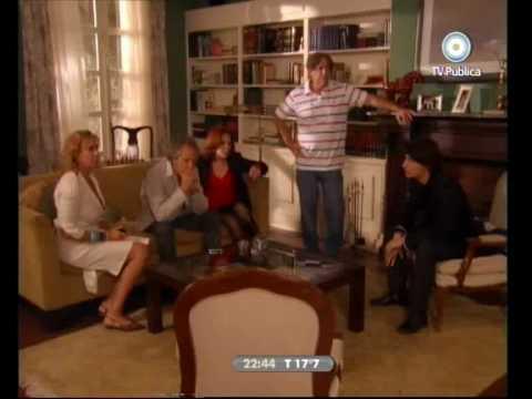 Peliculas Online y Series de television Online en Español Castellano y Latino