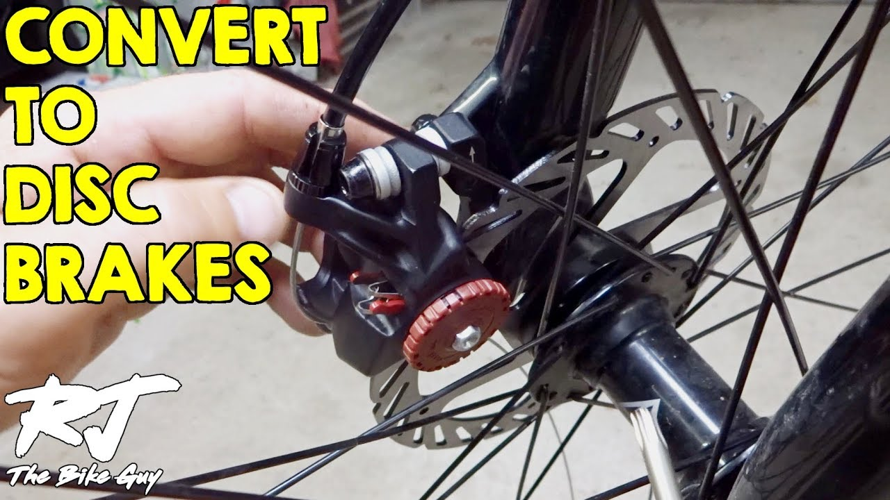 Road Bike V Brake Adapter Converter Brake Tension Device to Caliper Brake Parts