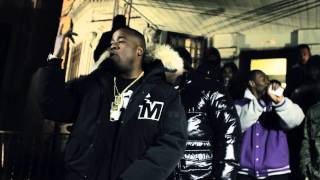 Смотреть клип Yo Gotti - AinT No Turnin Around Feat. Jadakiss