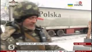 Спец Репортаж   События войны на Донбассе   Цена выживания Новости Украины Сегодня War in Ukraine
