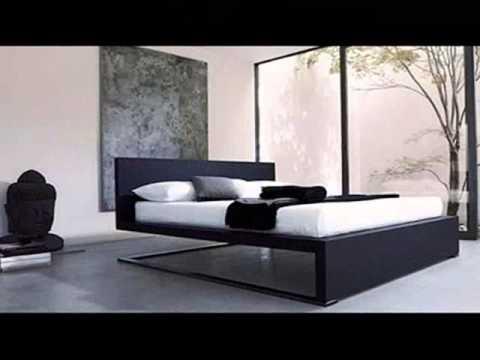 Arquitectura minimalista youtube for Que es minimalista en muebles