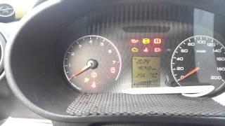 видео Lada Granta автомат - АКПП появился