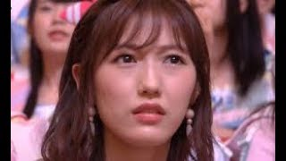 渡辺麻友、須藤結婚発表時のドス顔が話題「怒る気持ち分かる」「いい表情だ」 ドス顔 検索動画 18