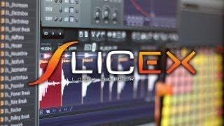 FL Studio Guru | Slicex Sample Playback