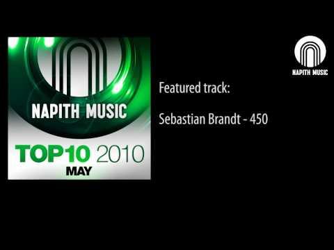 Napith Music Top 10 - May 2010