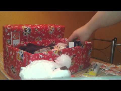 weihnachten-im-schuhkarton-2013