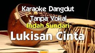 Download Video Karaoke Indah Sundari Lukisan Cinta MP3 3GP MP4