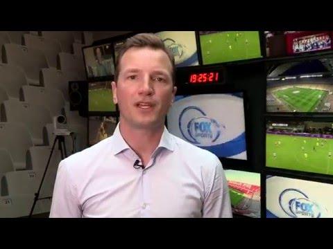 Bundesliga QuizMeister - VfB Stuttgart