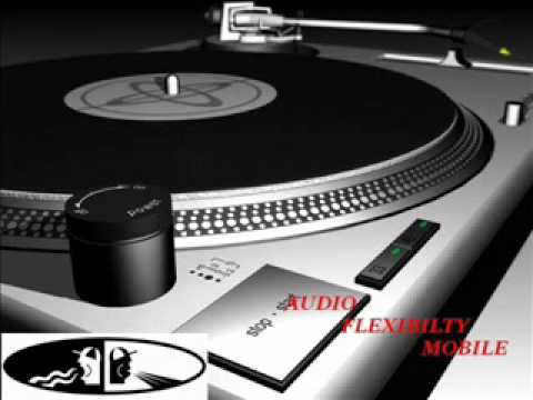 adele disco remix 2012 by DJ freddy on flexibility mobile