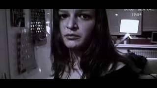 Ombladon - Cheia de sub pres