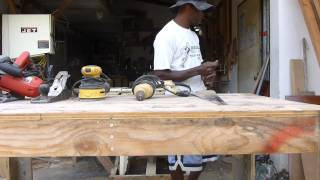 Get Started In Woodworking  Beginning Woodworking