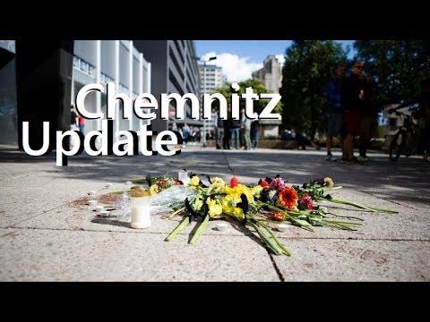 Chemnitz²