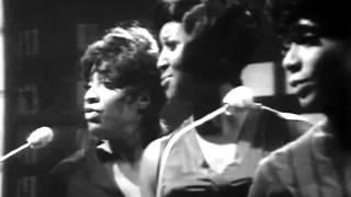 Aretha Franklin - Say A Little Prayer 1974