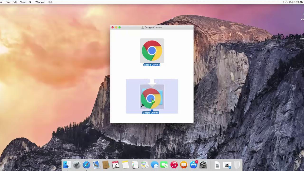 Mac Os X Version 10 10 Download