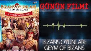 \Bizans Oyunları - Geym of Bizans\ - Günün OK GİBİ Filmi