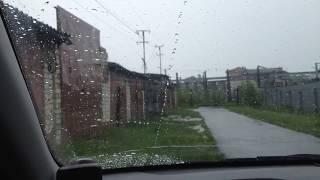 lavr анти дождь