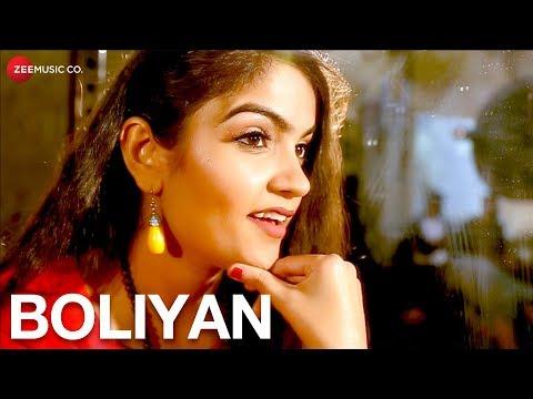 Boliyan - Official Music Video | Deedar Kaur | Hari Amit