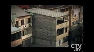 Другая страна: Армения