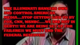 New Tupac Shakur Documentary Full Movie by KnowTheTruthTV Killuminati Illuminati Exposed Part 1