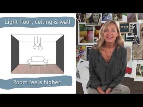 Interior Design and Flooring