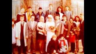 20 лет - Фарфоровая Свадьба