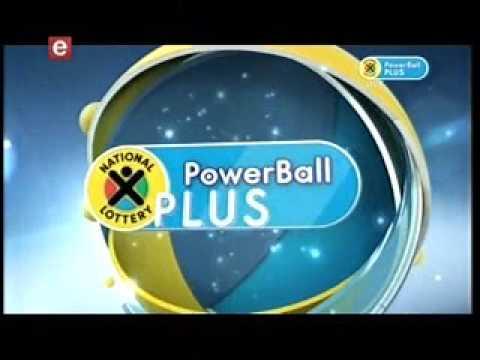 powerball-and-powerball-plus-draw-640-(08/01/2016)