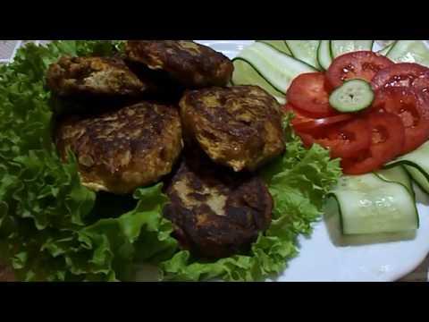 Как экономить на еде - советы и рецепты