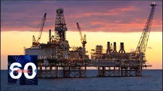 Украина готовится жить без нефти. 60 минут от 09.11.18