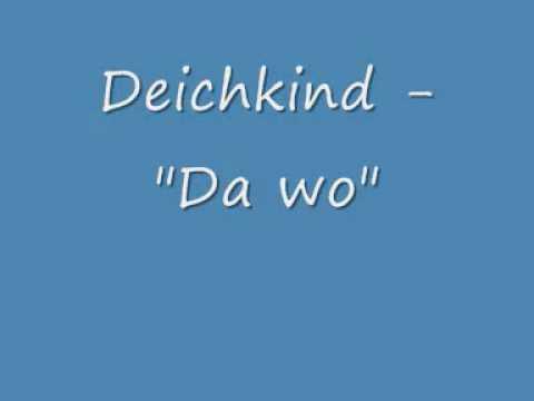 deichkind---da-wo