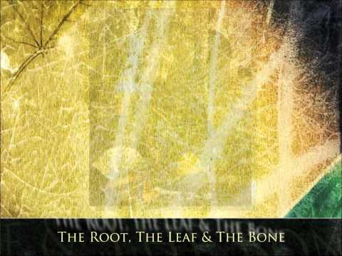 "MANNING ""The Root, the Leaf & the Bone"" Album Promotional Trailer"