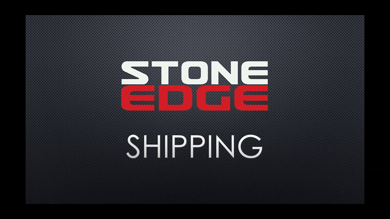 Stone Edge Order Management Reviews & Pricing