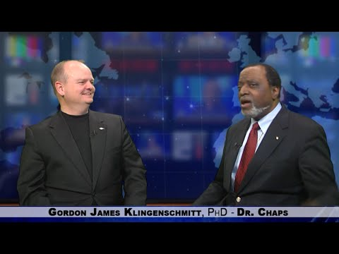 Alan Keyes on Trump, Cruz, and non-Conservative GOP field