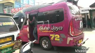 Download Video Buhe Jaya #Trans MP3 3GP MP4