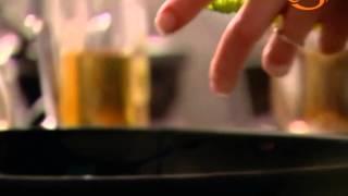 Трапезы с Найджелой. Рецепты. 2