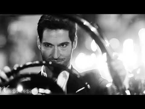Саундтрек к фильму люцифер
