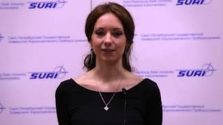 Видеожурнал SPUTNIK. Выпуск 2 (сентябрь 2014)