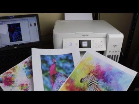 print-quality-test-epson-et-2760