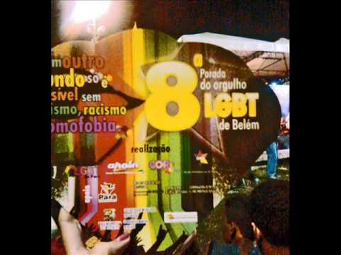 8 Parada GLBT belem Pa Hello-cover