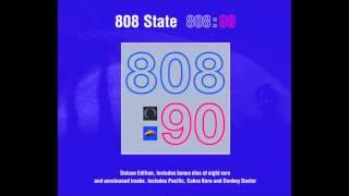 808 State - Donkey Doctor (Gmex mix)
