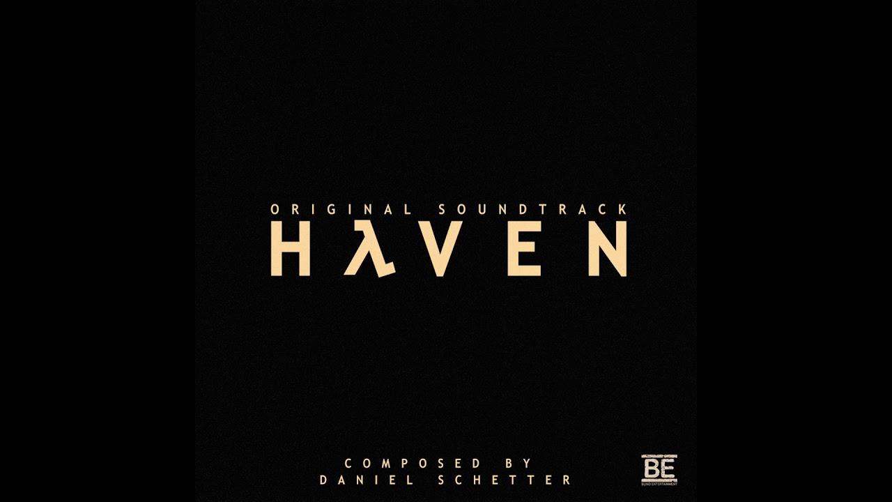 Download safe haven soundtrack album -moonshine sara haze youtube.