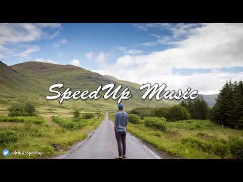 Chris Brown - Don't Judge Me by SoMo (SpeedUp)