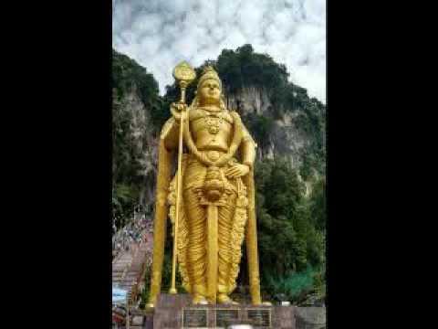 malaysia murugan temple images , Kuala Lumpur ,Malaysia