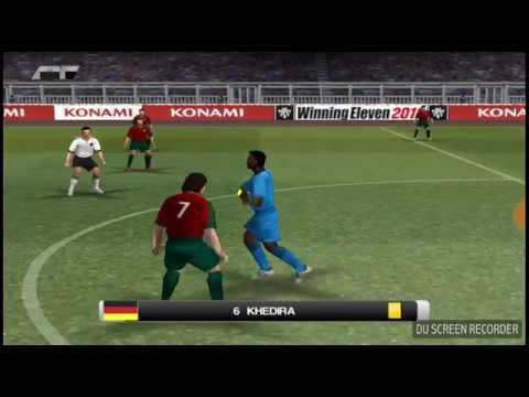 Man City Vs Arsenal 3-1 Youtube