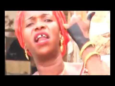 Download Itopa Anabi Nuhu BY Hajia Khadijt Ozi-Orijo Disk 2 | Ebira song | - Ebira Cultural Songs