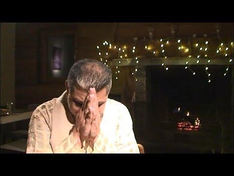Ananda Das talks on Awakening Through Laughter Yoga...