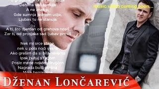 DZENAN LONCAREVIC - BEZGRESNA (OFFICIAL VIDEO) HD