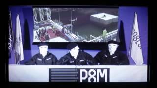 Teledysk: PRO8L3M - Opowieść o Tobie