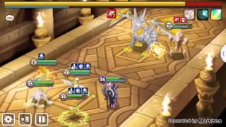 summoners war b7 dragon