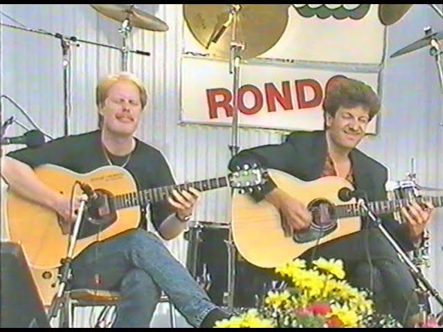 Guitars Unlimited -live At Raasepori- Chords