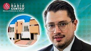 Infonavit DarÁ CrÉditos Familiares Y Para Construir Vivienda Desde 2020: Martínez